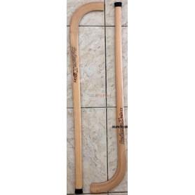 Baston Hockey FEDERAL Silver