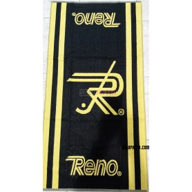 Serviette Reno douche