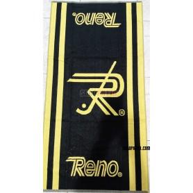 Tovallola Reno dutxa