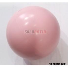 Bola Hoquei Professional rosa