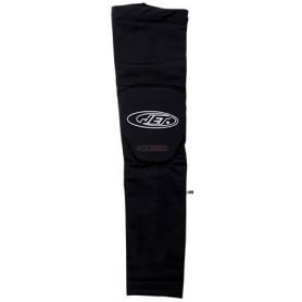 Compressive Sleeves JET ROLLER Black