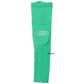 Compressive Sleeves JET ROLLER Green