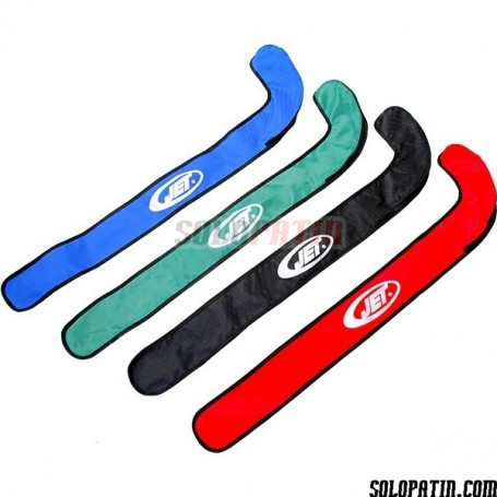 Bolsa Porta-Sticks Hockey JET 2ST