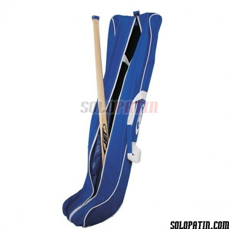 Bolsa Porta-Sticks Hockey JET 12ST