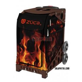 Zuca Bag Blaze