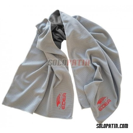 Edea Cool Towel