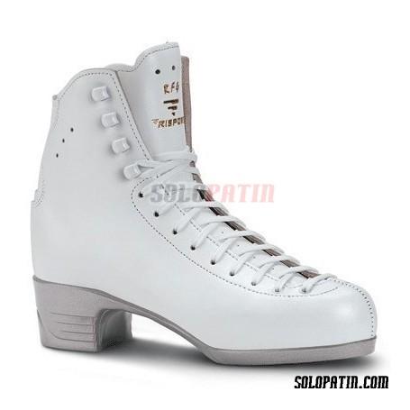 Figure Skating Boots Risport RF3