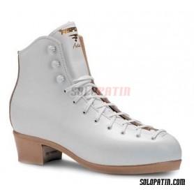 Figure Skating Boots Risport Venus