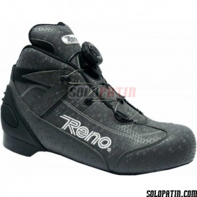 Botas Hockey Reno Prolock