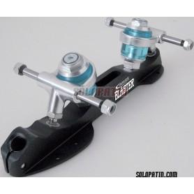 Planchas Roller Derby Roll-Line Blaster