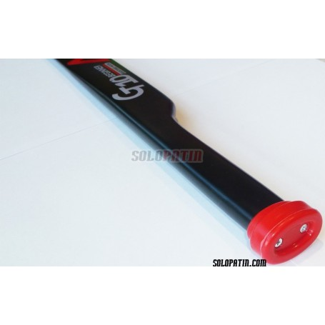 Stick Azemad Keeper GT 10 Beginner