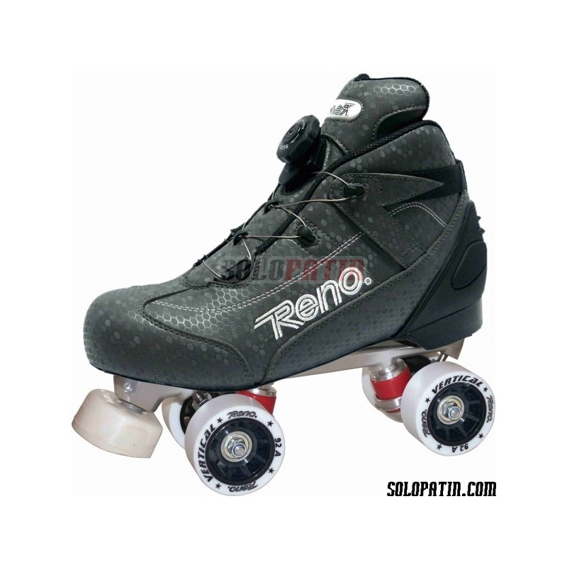 Conjunto Hockey Reno Prolock R2 Vertical