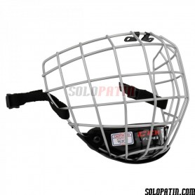 Rollhockey Masken CCM FL 40
