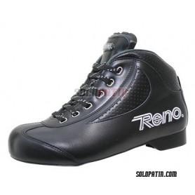 Pattini Hockey Reno Oddity Nero R1