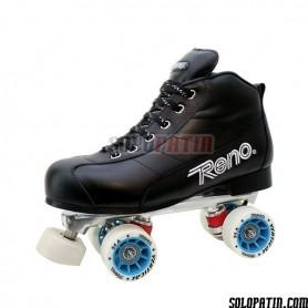 Pattini Hockey Reno Oddity Nero