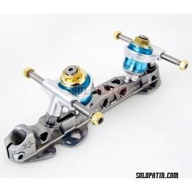 Frames Roller Derby Roll-Line Blaster