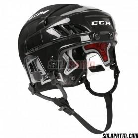 Rollhockey Helm CCM FL 60