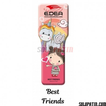 Spinner Edea BEST FRIENDS
