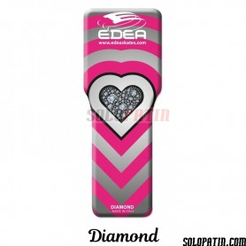 Spinner Edea DIAMOND