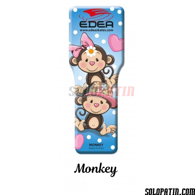 Spinner Edea MONKEY