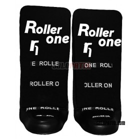 Leg Guards Goalkeeper ROLLER ONE SOFT