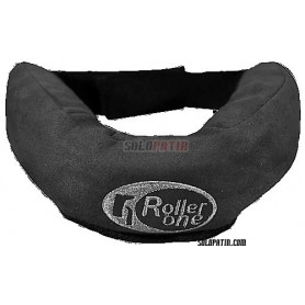Hockey Goalkeeper Throat Protection ROLLER ONE