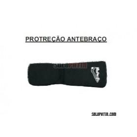 Antebrazo Portero ROLLER ONE