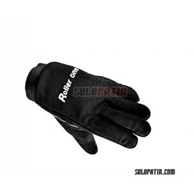 Goalkeepers Inner Gloves ROLLER ONE