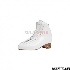 Figure Skating Boots Risport Antares