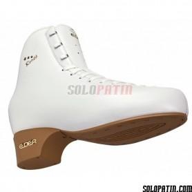 Figure Skating Boots Edea Rondó