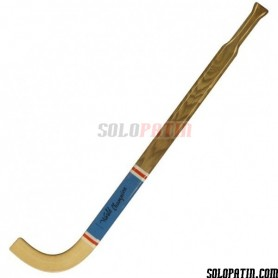 Stick Reno World Champion Portero