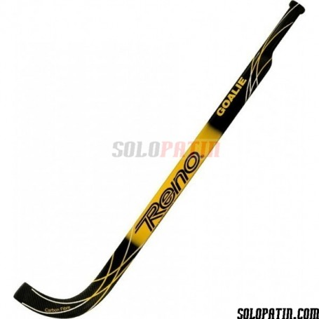 Stick Reno Goalkeeper Fiber