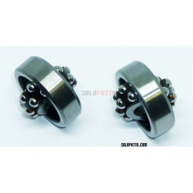 Advance Skate Bearings Oscillating