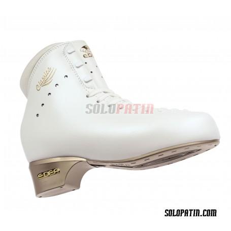 Figure Skating Boots Edea Classica