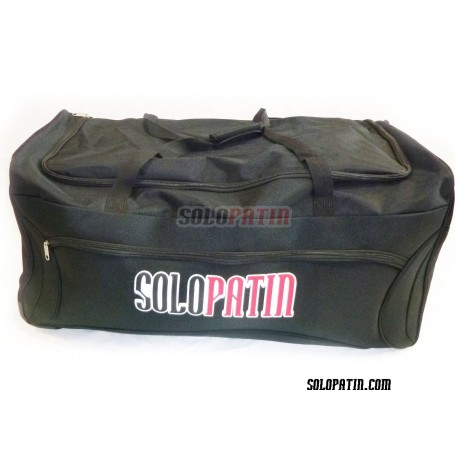 Bolsa Trolley Solopatin Keeper