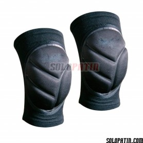 Knee Pads Solopatin ARTIST PLUS