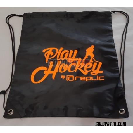 Backpack Replic