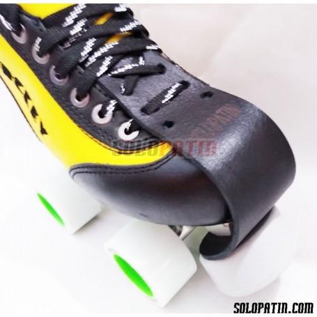 Toecap Hockey skates protector.