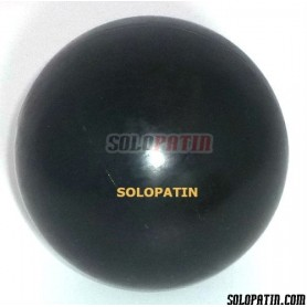 Hockey Ball Solopatin KID Black