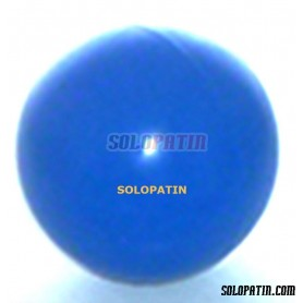 Hockey Ball Solopatin KID Royal Blue