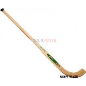 Hockey Stick Jet AIR SPECIAL