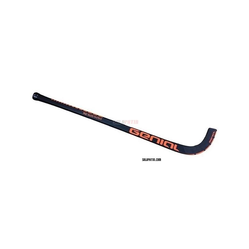 Stick Hockey Genial NEXUS Flex 80