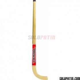 Stick Reno Olympic Rojo