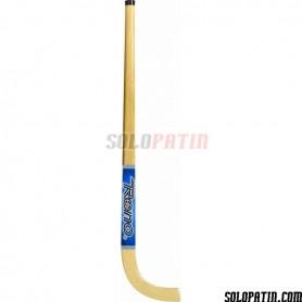 Schläger Reno Olympic Blau