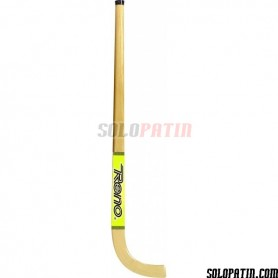 Stick Reno Olimpic Yellow