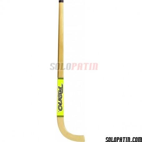 Stick Reno Olympic Amarelo