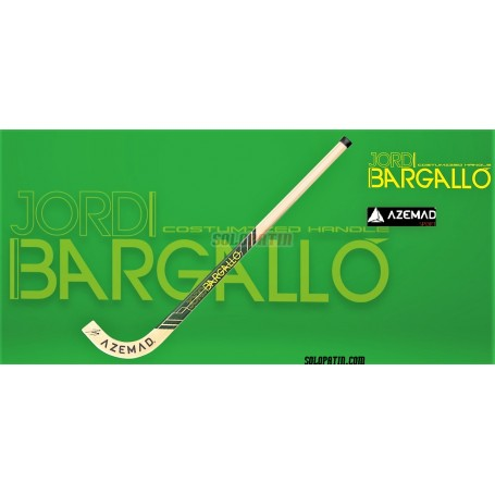 Stick Azemad JORDI BARGALLO