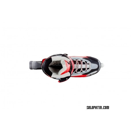 Inline Skates Jack London CALIFORNIA PRO nº42