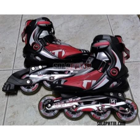 Inline Skates Van Allen TURBO nº38