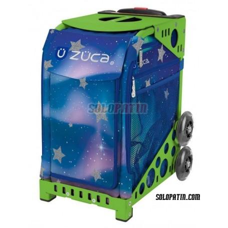 Zuca Bag Aurora